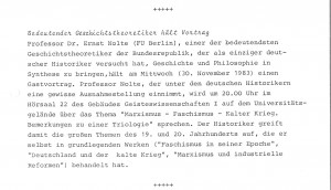 PM1983-11-25_Ernst-Nolte_Ausschnitt